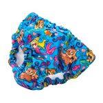 Baby-Girl-swim-nappy-Mermaids1.jpg