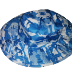 Camo-Hat-SML.png